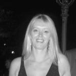 Client Michelle Nunan