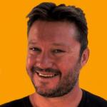 Client Sam Neffendorf